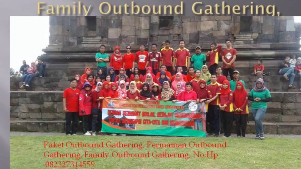 Outbound